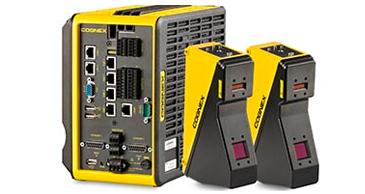Profilatori 3D DS1000