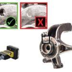 Ispezione-Sensori-di-Visione