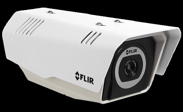FLIR FC-R Series